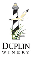 duplin-winery-logo